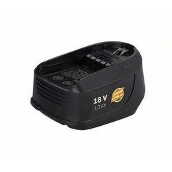 Akumulator akumulator do elektronarzędzia  2607336208 18 v 1.5 ah li-ion, marki Bosch