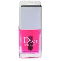 Dior Nail Glow pielęgnacja wybielająca do paznokci odcień 000 (Instant French Manicure Effect Whitening Nai