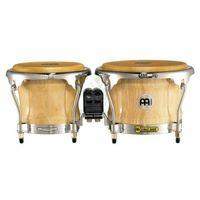 FWB400NT Profesjonalne bongosy drewniane 7
