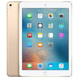 Tablet Apple iPad Pro 9.7 256GB, rozdzielczość [2048 x 1536 px]