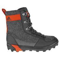 Adidas Obuwie  ch felt boot m m18759