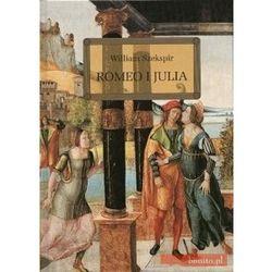 Romeo i Julia, rok wydania (2001)