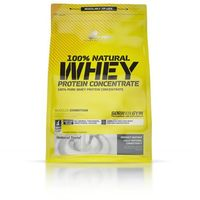 whey protein complex concentrate natural 700g marki Olimp