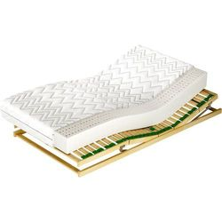 MATERAC lateksowy IBIZA H3 140x200cm