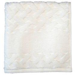 Ręcznik Laurie 140x70 cm jasny