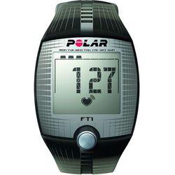 FT1 marki Polar - pulsometr