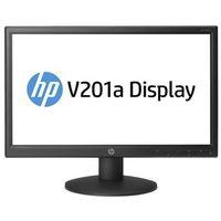 LCD HP V201a