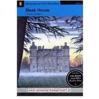 Bleak House + CD-ROM. Penguin Active Reading Classic (2010)