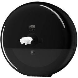 Tork Dozownik do papieru toaletowego  smartone® czarny