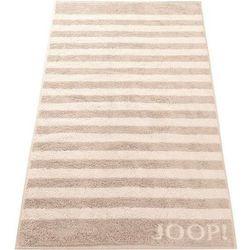 Ręcznik 200x80 cm Classic Stripes beżowy, 1610-30