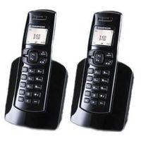 Sagem D150 Duo