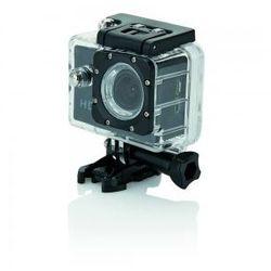 Axpol Wyjątkowa kamera sportowa hd o rozdzielczości 720p, kategoria: kamery sportowe