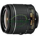 nikkor af-p dx 18-55mm f/3.5-5.6g marki Nikon