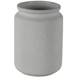 Kubek łazienkowy Cement (7610583191595)