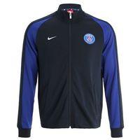 Nike Performance PARIS SAINTGERMAIN Artykuły klubowe dunkelblau/blau, 810316