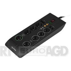 CyberPower SB0801PRG-B-FR (4712364145483)