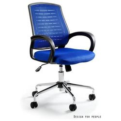 Unique meble Fotel biurowy award