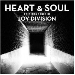 Joy Division - produkt z kategorii- Pozostała muzyka