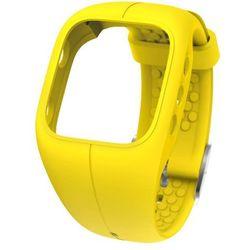 PASEK POLAR A300 Żółty Yellow