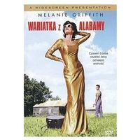 Wariatka z Alabamy (DVD) - Antonio Banderas (5903570116254)
