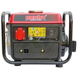 Agregat prądotwórczy HECHT 950 2 KM z kategorii Pozostałe narzędzia elektryczne