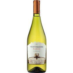 Ventisquero Chardonnay Clasico Central Valley z kategorii Alkohole
