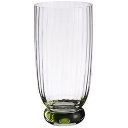 Villeroy&boch - new cottage light green - szklanka wysoka 11-3759-3640 marki Villeroy & boch