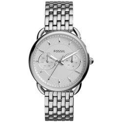 Fossil ES3712, zegarek damski