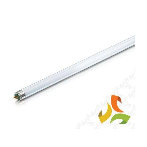 Świetlówka liniowa 49W/840/T5 naturalna biała GE - produkt dostępny w MEZOKO.COM