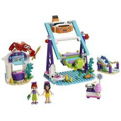 Klocki LEGO Friends - Podwodna Frajda (41337)