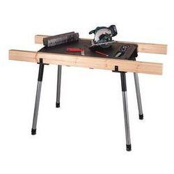 Workbench  stół przenośny, warsztatowy (227477) marki Keter