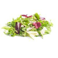 Świeże Mix sałat świeży bio około 0,125 kg (5902605414990)