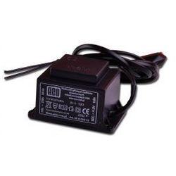 TR 12V 0,8A Transformator do urządzeń ACO 12V 0,8A - produkt z kategorii- Transformatory