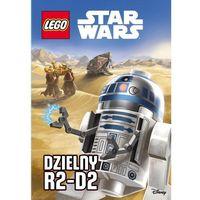 Lego Star Wars Dzielny R2-D2 - TYSIĄCE PRODUKTÓW W ATRAKCYJNYCH CENACH