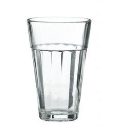 Madam Stoltz - Szklanka