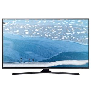 TV LED Samsung UE55KU6072