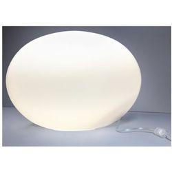 Nuage lampa biurkowa  7023 marki Nowodvorski