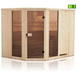 Sauna Rauma, MEG2520EK