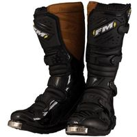 Buty Crossowe Enduro FM Racing Thunder Enduro