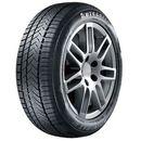 Autogreen WINTERMAX A1 WL5 205/55 R16 91 H