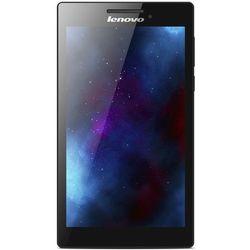 Tab 2 A7-10F marki Lenovo - tablet