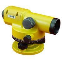 Niwelator optyczny Pomiar24 Xi-32