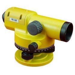 Niwelator optyczny Pomiar24 Xi-32 - sprawdź w wybranym sklepie