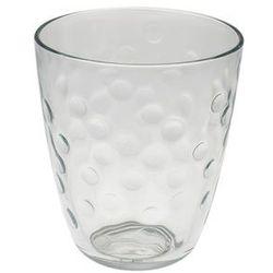 Luminarc concepto bulle szklanka 250 ml