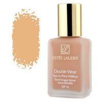 Estée Lauder Double Wear Stay In Place Makeup 30ml W Podkład 2N1 Desert Beige
