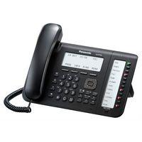 Telefon Panasonic KX-NT556