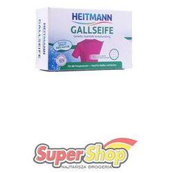 Heitmann mydeˆko odplamiające 100g ze sklepu supershop.net.pl