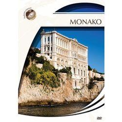 Monako wyprodukowany przez Cass film