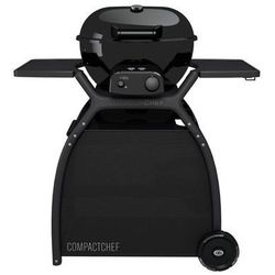 Grill Gazowy Outdoorchef - Compactchef 480 G 5,6kW
