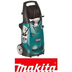 Makita HW131 (sprzęt do mycia)